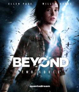 "Beyond: Two Souls"" (Foto: Sony Computer Entertainment Europe)"